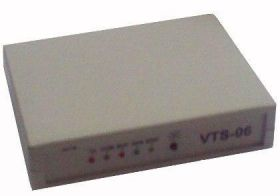 VTS-06