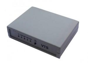 VTS 07