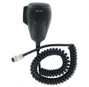 ca73b_microfon